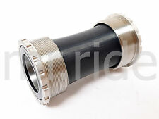 mr-ride WISHBONE CERAMIC BB TF825386 Bottom Bracket Colnago C60  for Rotor 3D+