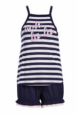 Peter Alexander Pajama Sets Machine Washable Sleepwear for Women