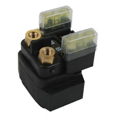 Starter Relay Solenoid For Yamaha Grizzly YFM660 2002-2008 Raptor 660 2001-2005