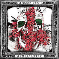 Direct Hit! : Domesplitter CD (2017) ***NEW*** FREE Shipping, Save £s