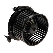 For Nissan Note E11 Micra K12 2003-On - Valeo Heater Fan Blower Motor Without AC