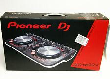 PIONEER DJ Mischpult DDJ WeGo-W   in OVP WIE NEU