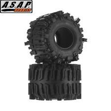 RC4WD Z-T0084 RC4WD Mud Slinger Clod TXT-1 Tires (2)