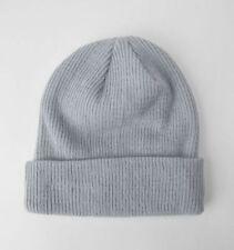 Cappelli da uomo grigio New Era  f1b66f68a52f