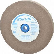 "Norton 5"" Wheel - 100 grit Sharpening Wheel - Initial Grind 4 Knives & Scissors"