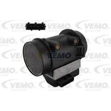 VEMO Original Luftmassenmesser V95-72-0011 Volvo