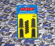 ARP Rod Bolts Fits 1970-1981 Datsun - Late L24 L26 L28 Engines