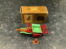 Benbros Qualitoy T.V. Series Hay Cart Boxed