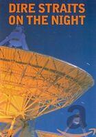 Dire Straits  On The Night [DVD] [1993] [2004] [DVD]
