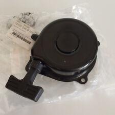 Suzuki Genuine Part - LT50 Quad ATV Recoil Pull Start (84-05) - 18100-04419-000