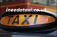 Website domain for sale www.ineedataxi.co.uk / taxi / travel