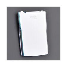 Battery Cover Colour Silver for Nokia E71 Original