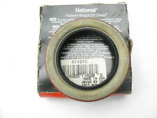 National 414045 REAR Wheel Seal 2.786 OD X 1.875 ID X .500 W