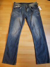 Buffalo David Bitton Jeans 33/32