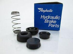 NEW Raybestos WK188 Drum Brake Wheel Cylinder Repair Kit
