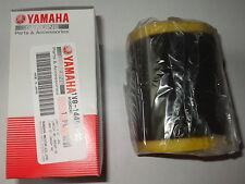 Yamaha LB50 Chappy LB80 Luftfilter Einsatz Air Filter Original NEU