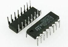 TDA1175P Original New ST Integrated Circuit