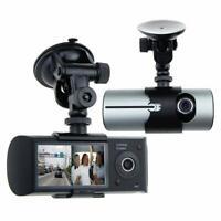 "Sunvision x4 Twist-to-Tighten 2.7/"" Black CCTV Camera Mounting Bracket 201B"