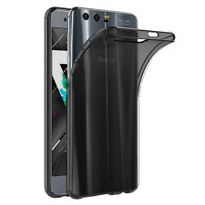 Housse Huawei Honor 9 Etui Coque de protection Ultra Fine Silicone