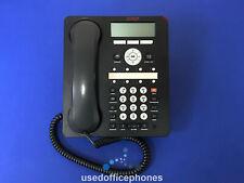 Avaya 1408 Digital Telephone - Refurbished