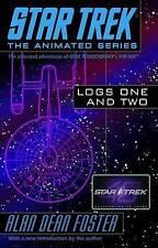 Star Trek Paperback Books