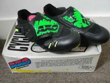 Axo Bike Cycling Vintage Retro Shoes 44 or 10.5 US NOS NIB