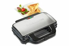sandwich toasters ebay. Black Bedroom Furniture Sets. Home Design Ideas