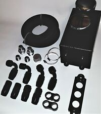 Acura Integra Oil Catch Can Kit