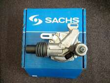 2007 > NEW Smart Car ForTwo 451 Clutch Actuator Slave Cylinder SACHS A4512500062