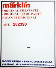 MARKLIN  282390 GANCIO REALISTICO  KUPPLUNGSIMITATION