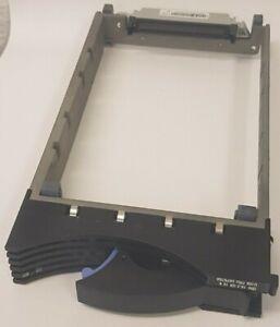 IBM Hot-Plug Rahmen Netfinity, xSeries 00N7281 Caddy tray