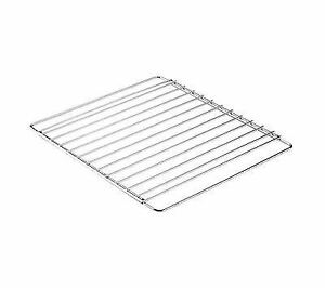 UNIVERSAL Adjustable Extendable Oven Cooker Shelf 360mm To 460mm