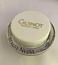 GUINOT - Beaute Neuve Radiance Renewal Cream  NEW WITHOUT BOX