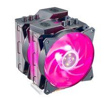 Cooler Master MasterAir MA620P RGB, CPU-Kühler (inkl. RGB Controller)