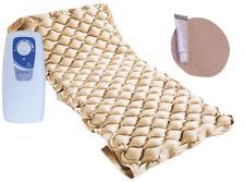 Materac przeciwodleżynowy antyodleżynowy odleżyny Herdegen PROTECTOR 1