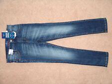 Tom Tailor Jeans Hose für Jungs, Gr.104  NEU