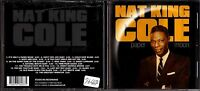 CD 1494 NAT KING COLE PAPER MOON