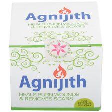 Pathanjali Agnijith (90 g) -Free shipping