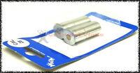 Salvapercussore MegaLine per calibro 28 proteggi percussore alluminio
