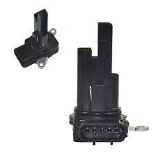 Capteur de débit d'air massique pour Honda Civic MK7, MK8, MK9, CR-V MK3,