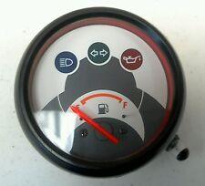 NEW TGB 49cc  Scooter Gas Gauge, OEM Laser R5i 303   Speedo 410195