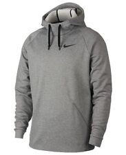 af3a60081cb Nike Logo Hoodies & Sweatshirts for Men Nike Therma for sale | eBay