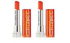 Maybelline Color Whisper Lipstick, Orange Attitude  40 (2 Pack) anabale.com