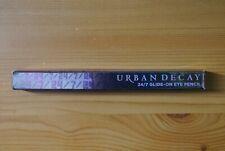 Urban Decay 24/7 Glide On Eye Pencil 1.2g
