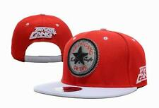 Taylor Gang SnapBack cap New rar Wiz Khalifa modeblogger