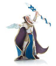 Schleich Knights - Griffin Knight Magician (70118)