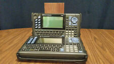 Texas Instruments TI-92 Graphing Calculators Lot of 2
