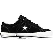2fc0c1d80 Converse 11.5 Casual Shoes for Men for sale