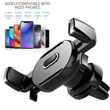 For Samsung Galaxy S20 A71 A70 A50 A40 A30 A20 A10 Mobile Cell Phone Car Holder