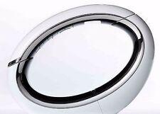 AEG ECLIPSE 10 Retro Series DECT Cordless Home Phone Landline White